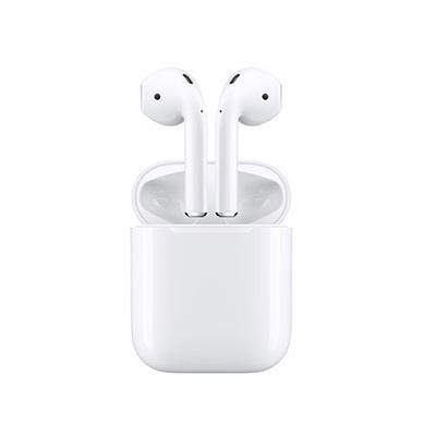 Tai nghe Bluetooth Apple AirPods 2 - Sạc Thường
