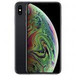 Điện Thoại iPhone XS MAX 64GB (1 sim Vật lý) - Chính Hãng