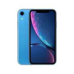 iPhone XR 64GB - Chính Hãng - VN/A