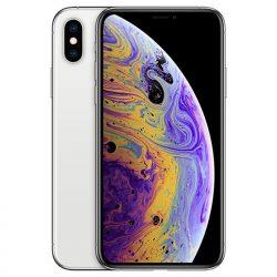 Điện Thoại iPhone XS MAX 64GB (1 sim Vật lý) - Hàng Cũ Đẹp