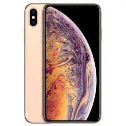 Điện Thoại iPhone XS MAX 512GB (CPO) – Chính Hãng