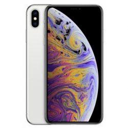 Điện Thoại iPhone XS 512GB - Chính Hãng