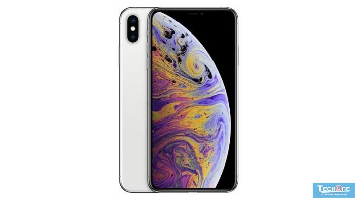 Điện Thoại iPhone XS 64GB - Chính Hãng