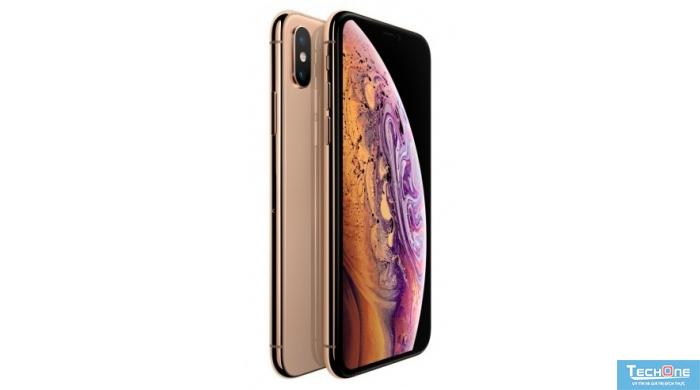 Điện Thoại iPhone XS MAX 256GB (1 sim Vật lý) - HÀNG LOCK ĐẸP