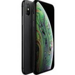 Điện Thoại iPhone XS MAX 256GB (1 sim Vật lý) - Chính Hãng