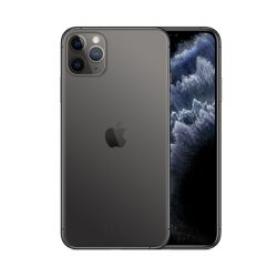 Điện Thoại IPhone 11 Pro Max 64GB (2 Sim Vật Lý) - Chính Hãng