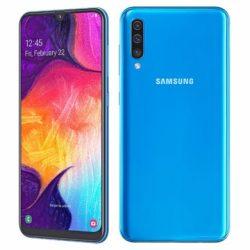 Điện Thoại Samsung Galaxy A50-128GB