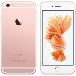 Điện Thoại iPhone 6S Plus 32GB - Like New