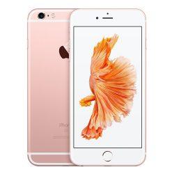 Điện Thoại iPhone 6S Plus 16GB Lock