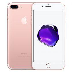 Điện Thoại iPhone 7 Plus 32GB - Hàng Cũ