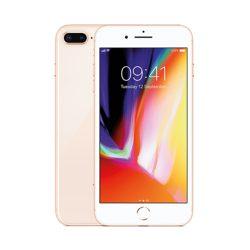 Điện Thoại iPhone 8 Plus 256GB - Chính Hãng