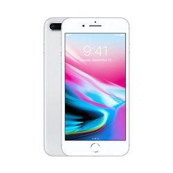 Điện Thoại iPhone 8 Plus 256GB - Hàng Cũ