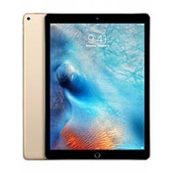Máy Tính Bảng iPad Pro 64GB 12.9 - Wifi - 2017 - Chính Hãng