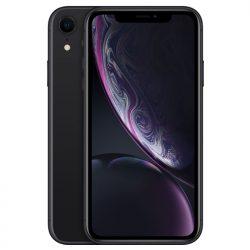 Điện Thoại IPHONE XR 64GB LOCK 99%- Nguyên Bản