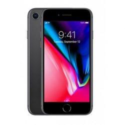 Điện Thoại iPhone 8 64GB - Chính Hãng