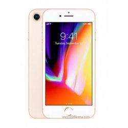 Điện Thoại iPhone 8 256GB - Chính Hãng
