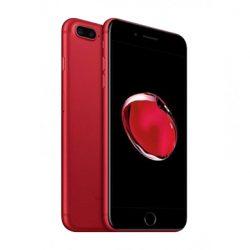 Điện Thoại iPhone 8 Plus 64GB - Chính Hãng
