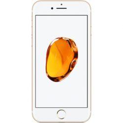Điện Thoại iPhone 7 128GB - Hàng Cũ