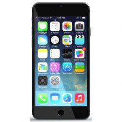 Điện Thoại iPhone 6 32GB - Hàng 99%