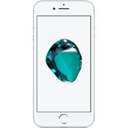 Điện Thoại IPhone 7 32GB - Hàng Like New