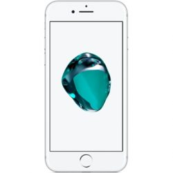 ĐIện Thoại iPhone 7 32Gb - Lock