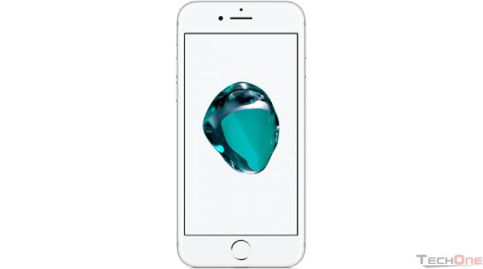 Điện Thoại IPhone 7 32GB - Hàng Cũ