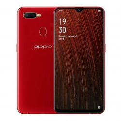 Điện Thoại OPPO A5s - Công ty