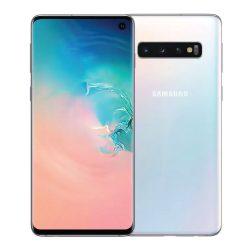 Điện thoại Samsung Galaxy S10 - Chính hãng