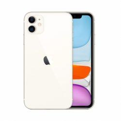 Điện thoại iPhone 11 128GB VN/A