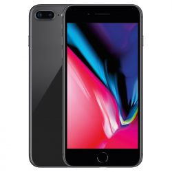 Điện Thoại iPhone 8 Plus 64GB - LOCK ĐẸP
