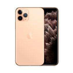 Điện Thoại iPhone 11 Pro 64GB -2 Sim Vật Lí- Chính Hãng