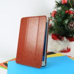Bao da iPad mini 1/2/3 Hoco Crytal