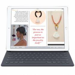 Bàn phím iPad Pro 12.9