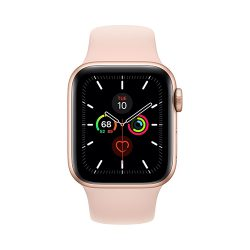 Apple Watch Series 5 - 40mm- Nhôm - GPS