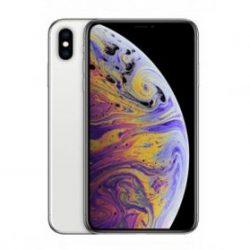 Điện Thoại iPhone XS MAX 64GB (CPO)
