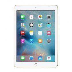 Máy Tính Bảng iPad Air 2 32GB / 4G + Wifi - Hàng 99%