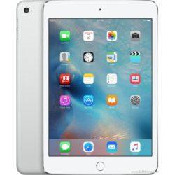 Máy Tính Bảng iPad Mini 4 - 64GB - Wifi / 4G - Hàng Cũ Đẹp