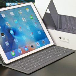 Bàn phím không dây Logitech Keys to go Ultra-portable Keyboard for Ipad