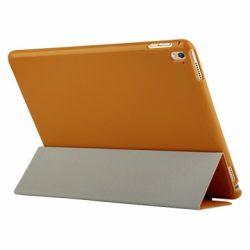 Bao da iPad Mini 4 Baseus Terse