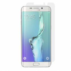 Dán màn hình trong samsung Galaxy S6 edge