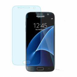 Dán màn hình cường lực Samsung S7