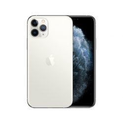 Điện thoại iPhone 11 Pro MAX 64G VN/A