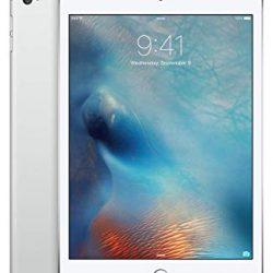 Máy Tính Bảng iPad Mini 4 - 32GB - Wifi / 4G - Hàng 99%