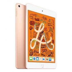Máy Tính Bảng iPad Mini 5 - 256GB - Wifi - Gray/White/Gold ( Chính Hãng)