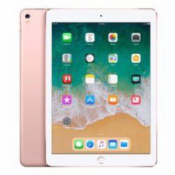 Máy Tính Bảng iPad Pro 10.5 - Wifi - 64GB - Chính Hãng