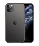 Điện Thoại iPhone 11 Pro Max 512 GB (2 sim Vật lý) - Chính Hãng