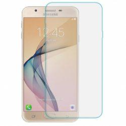 Dán màn hình cường lực Samsung J5 Prime