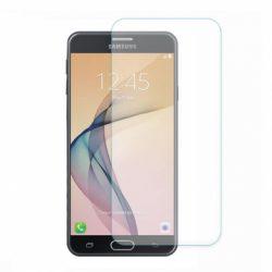 Dán màn hình cường lực Samsung J7 Prime