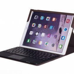 Apple Smart Keyboard Folio - 12.9 inch