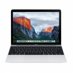 Macbook Pro 256GB 13
